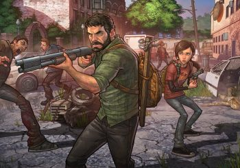 The Last Of Us: Undisputed Greatness